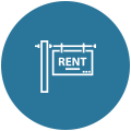 FLexible rental policy